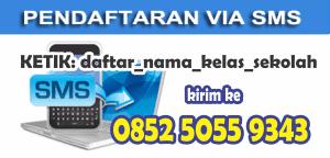 daftar_via_SMS