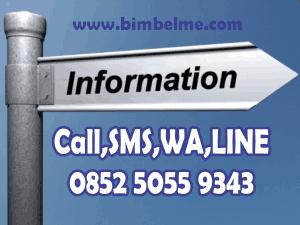 info-bimbel-me
