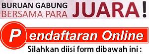 pendaftaran-online-bimbelme